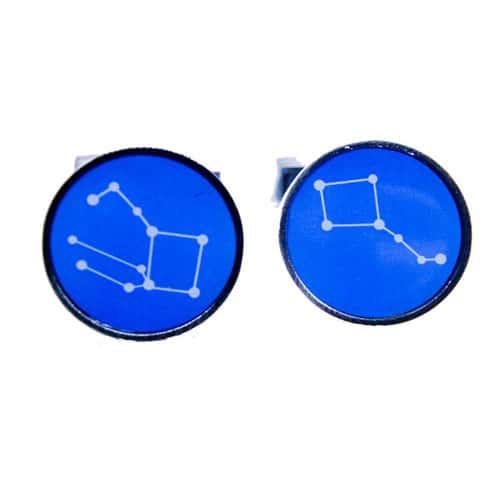 Constellation Cufflinks